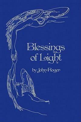 Blessings of Light