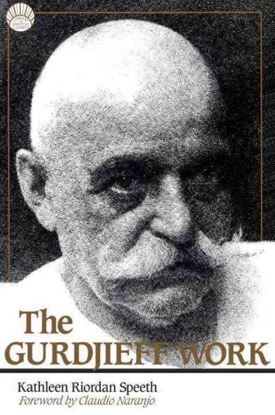Gurdjieff Work