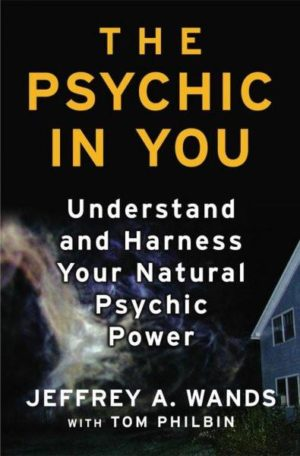 Psychic in You