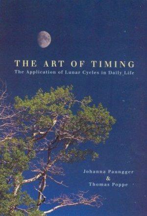 Art of Timing