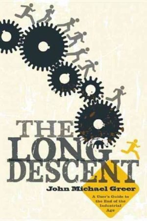 Long Descent