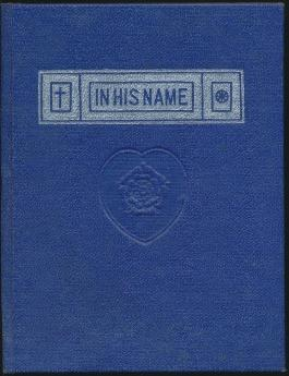In His Name 1923