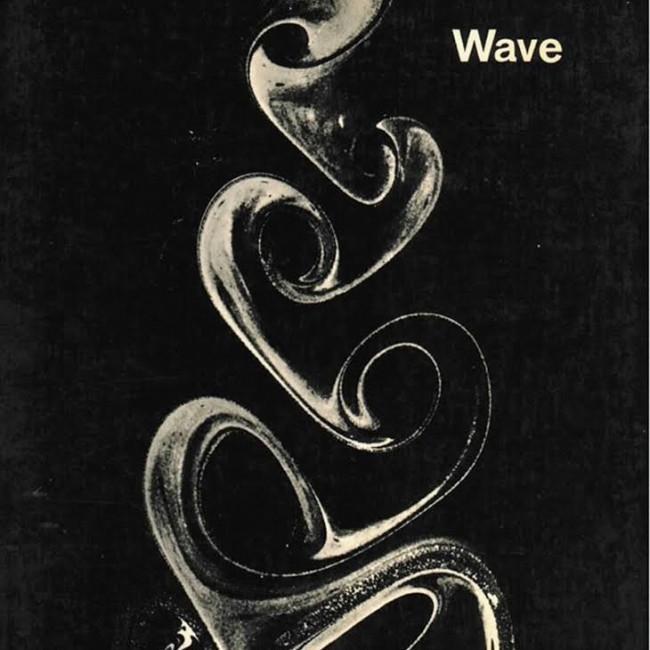 Regarding Wave