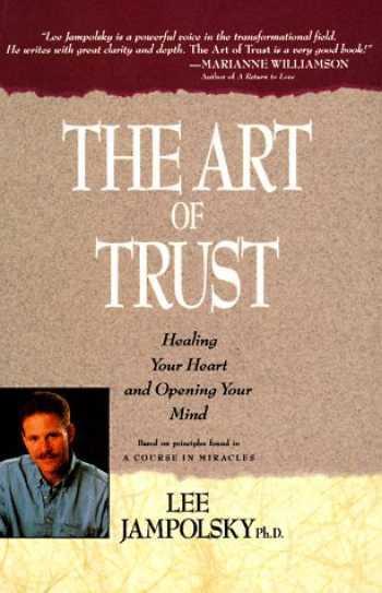 Art of Trust