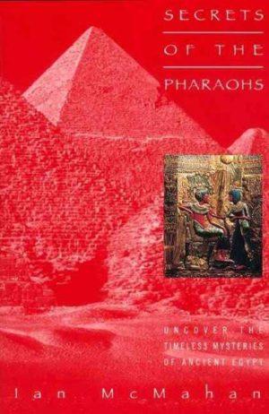 Secrets of the Pharaohs