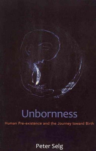 Unbornness