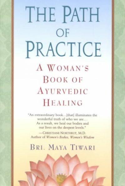 Path of Practice