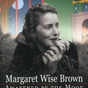 Margaret Wise Brown