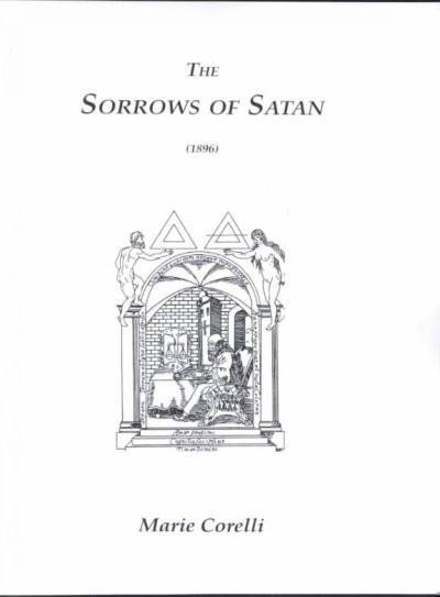 Sorrows of Satan 1896