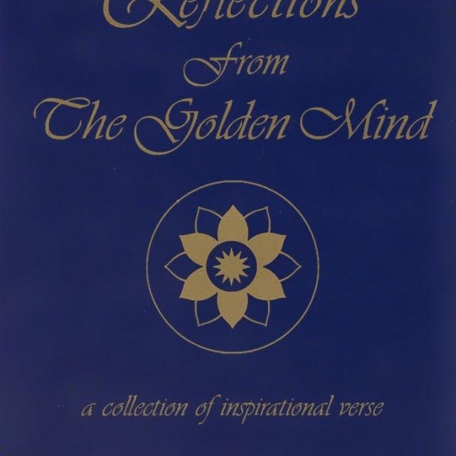 Reflections from the Golden Mind