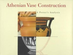 Athenian Vase Costruction