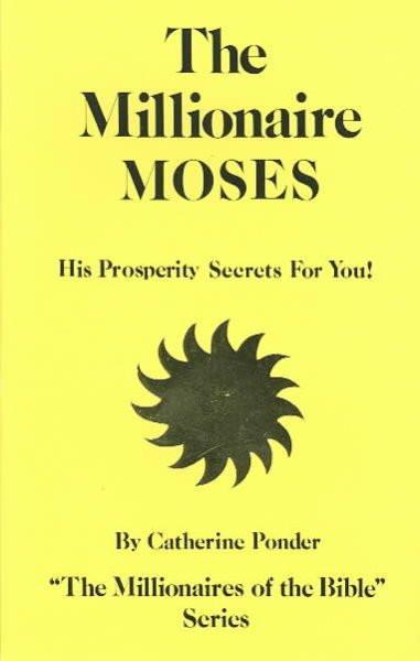 Millionaire Moses