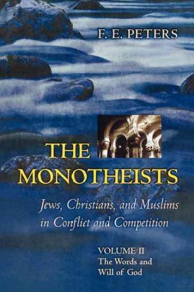 Monotheists