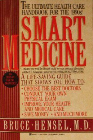 Smart Medicine