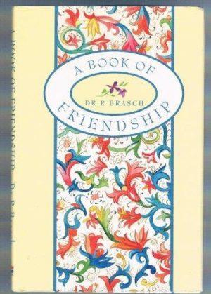 Book of Friendship