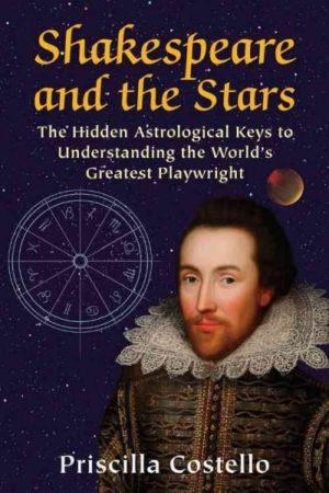 Shakespeare and the Stars : The Hidden Astrological Keys to Understanding the WorldÌÎÌ__ÌÎÌ__'?äóÁÌÎ?ÌÎÌÕ?ÌÎÌ___ÌÎÌ__?ÌÎÌ__ÌÎÌ_ÌÎÌÊ_‰_óÁÌ_åÈ?ÌÎÌ__ÌÎÌ_ÌÎÌÊÌÎÌ____‰_óÁÌ_åÈÌÎÌ_ÌÎÌ_ÌÎÌ__ÌÎÌ_ÌÎÌÊÌÎÌ___s Greatest Playwright