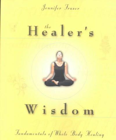 Healer's Wisdom