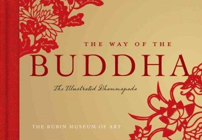 Way of the Buddha