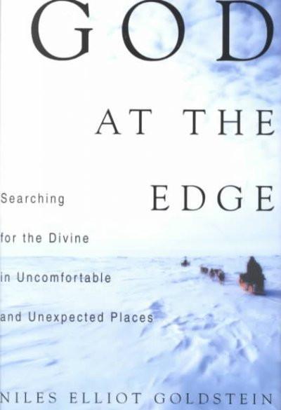 God at the Edge