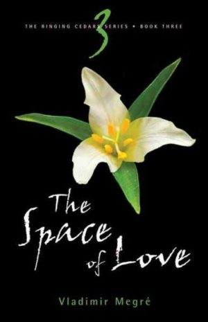 Space of Love