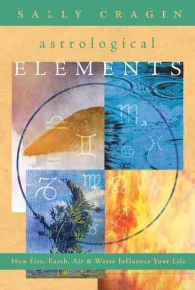 Astrological Elements