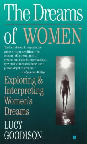 Dreams of Women