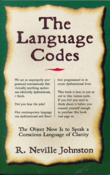 Language Codes