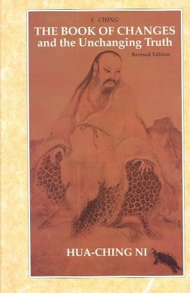 Book of Changes and the Unchanging Truth / Tien TI Pu I Chih Ching