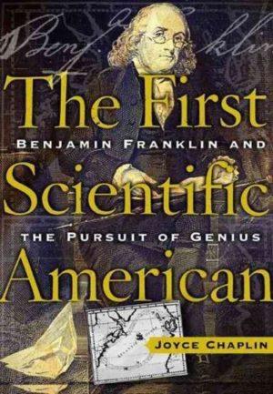 First Scientific American