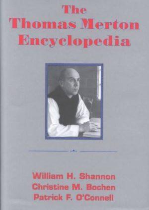 Thomas Merton Encyclopedia