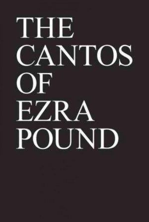Cantos of Ezra Pound
