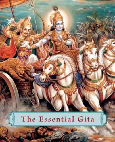 Essential Gita
