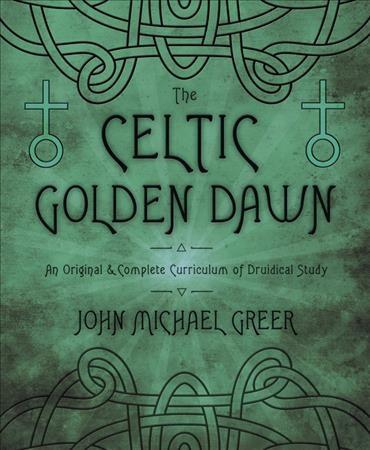 Celtic Golden Dawn