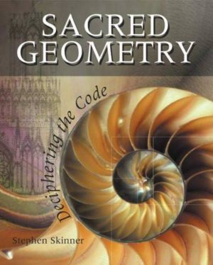 Sacred Geometry : Deciphering the Code