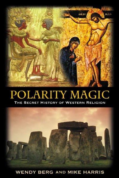 Polarity Magic