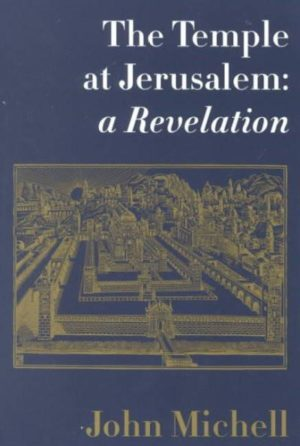 Temple at Jerusalem : A Revelation