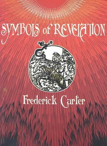 Symbols of Revelation