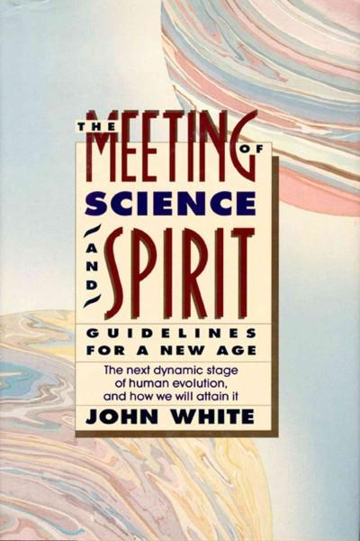 Meeting of Science and Spirit