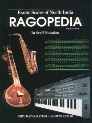 Ragopedia