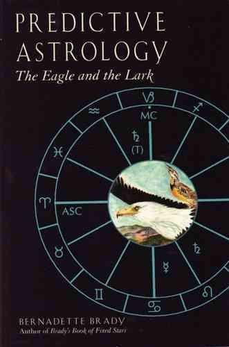 Predictive Astrology : The Eagle and the Lark