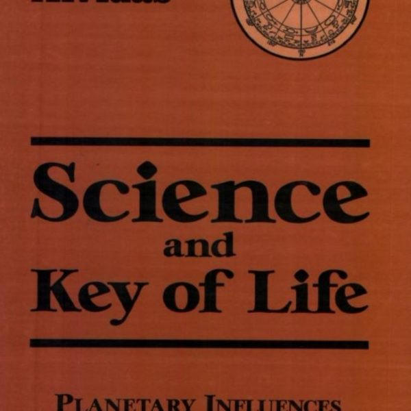 Science and the Key of Life
