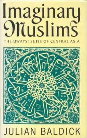 Imaginary Muslims