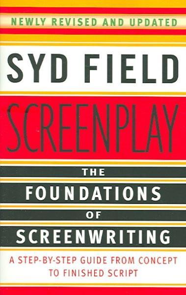 Screenplay