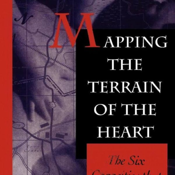Mapping the Terrain of the Heart