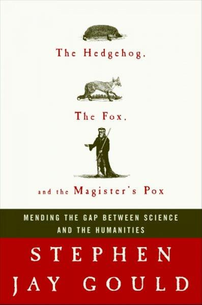 Hedgehog, the Fox, and the Magister's Pox