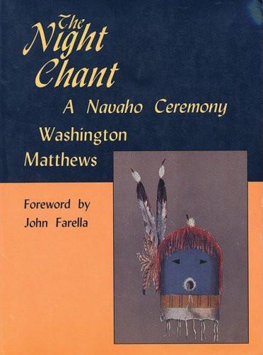 Night Chant