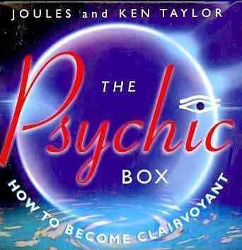 Psychic Box