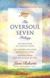 Oversoul Seven Trilogy