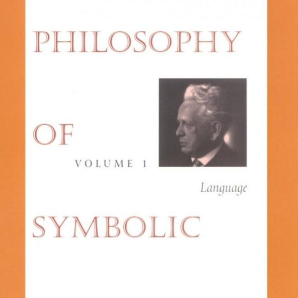 Philosophy of Symbolic Forms