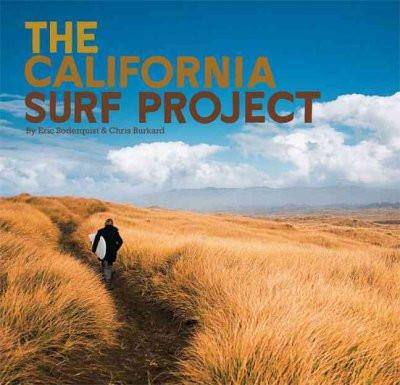 California Surf Project